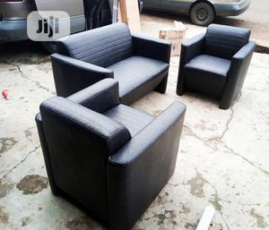 Sofa.... .   Furniture for sale in Lagos State, Lekki
