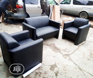 Sofa.   Furniture for sale in Lagos State, Lagos Island (Eko)