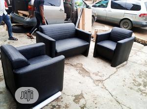 Sofa.   Furniture for sale in Lagos State, Victoria Island