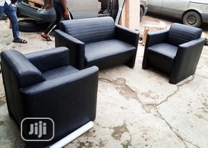 Sofa. ..   Furniture for sale in Lagos State, Ajah