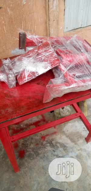 Punching Machine for Nylon | Manufacturing Equipment for sale in Lagos State, Amuwo-Odofin