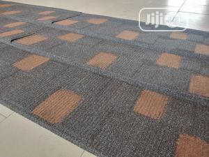 New Zealand Technnology Roof Milano | Building Materials for sale in Lagos State, Ajah