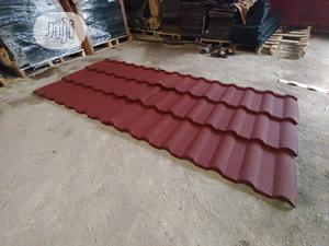New Zealand Technology Roof Bond | Building Materials for sale in Lagos State, Ajah