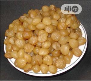 Apki Seed (Djansang)   Sexual Wellness for sale in Ogun State, Ado-Odo/Ota