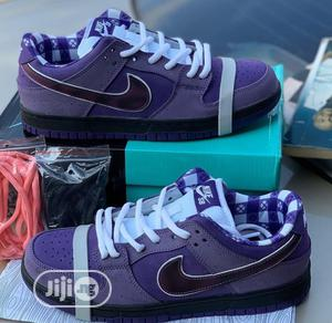 Nike SB Dunk Low | Shoes for sale in Lagos State, Magodo