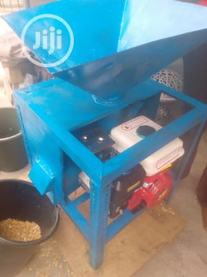Quality Melon Peeling Machine   Manufacturing Equipment for sale in Lagos State, Ojo