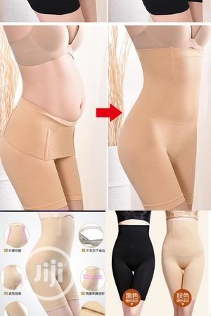 Tummy Tight Girdle   Clothing Accessories for sale in Ondo State, Akure