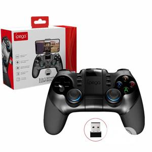 PS4 Bluetooth Wireless Controller Pad.   Accessories & Supplies for Electronics for sale in Lagos State, Lekki