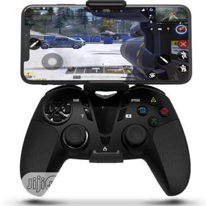 PS4 Bluetooth Wireless Controller   Accessories & Supplies for Electronics for sale in Lagos State, Lekki