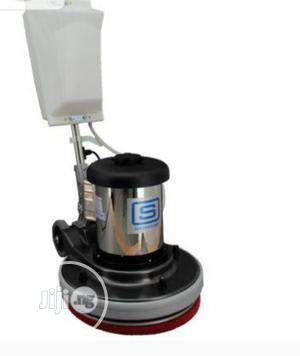 Original Floor Scrubbing Machine   Home Appliances for sale in Lagos State, Magodo
