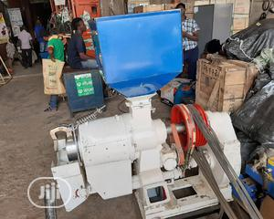 Rice Polisher | Farm Machinery & Equipment for sale in Kwara State, Ilorin West