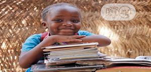 Get Intensive At Home Or Online Classes For Your Kids In Uyo | Child Care & Education Services for sale in Akwa Ibom State, Uyo