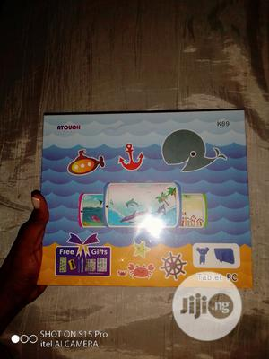 New Atouch A703 16 GB | Tablets for sale in Lagos State, Agege