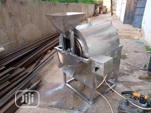 Groundnut Roaster | Restaurant & Catering Equipment for sale in Osun State, Osogbo