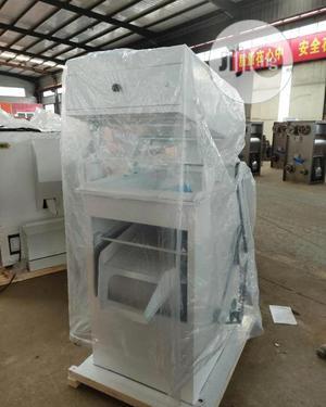 Rice Destoner TQS-320/350 | Farm Machinery & Equipment for sale in Kwara State, Ilorin West