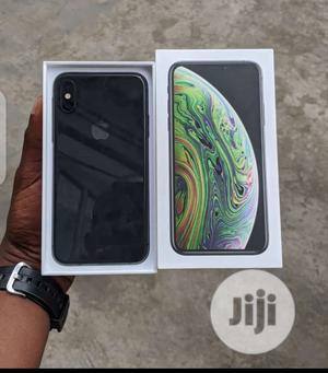 Apple iPhone XS 256 GB | Mobile Phones for sale in Lagos State, Ikeja