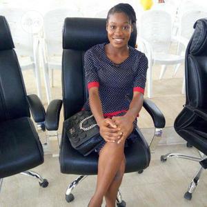 Sales & Telemarketing CV   Management CVs for sale in Edo State, Benin City