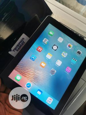 Apple iPad 3 Wi-Fi 32 GB | Tablets for sale in Abuja (FCT) State, Wuse