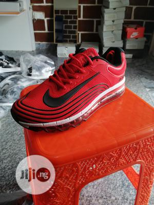 Luxury and Affordable Sneakers. Nike Airmax | Shoes for sale in Abuja (FCT) State, Dutse-Alhaji