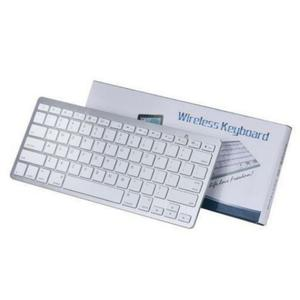 Wireless Bluetooth Keyboard for Android MAC Window OS System | Computer Accessories  for sale in Abuja (FCT) State, Gwarinpa