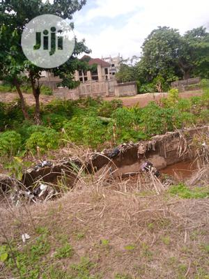 2plots Of Land In GRA   Land & Plots For Sale for sale in Enugu State, Enugu