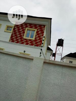 Brand New Duplex House for Sale   Houses & Apartments For Sale for sale in Lagos State, Ajah
