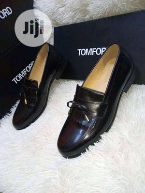 TOMFORD Original Men Loafers | Shoes for sale in Lagos State, Ikeja