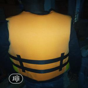 Life Jacket | Safetywear & Equipment for sale in Abuja (FCT) State, Jabi