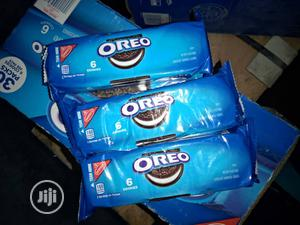 Oreos Biscuit   Meals & Drinks for sale in Lagos State, Gbagada