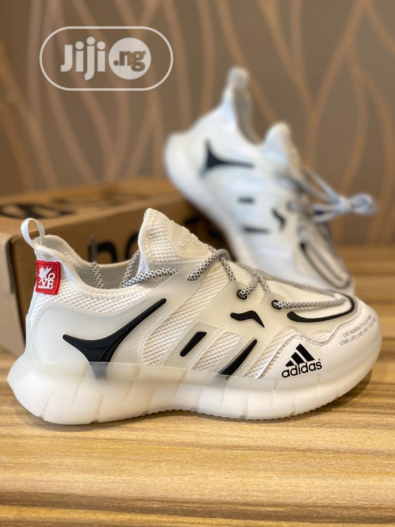 Adidas Sneakers | Shoes for sale in Surulere, Lagos State, Nigeria