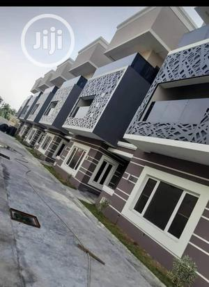 5 Bedroom Terrace Duplex for Sale at Port-Harcourt | Houses & Apartments For Sale for sale in Rivers State, Port-Harcourt