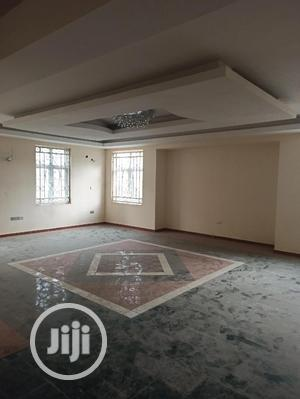 Massive 5 Bedrooms Duplex In Maitama For Rent | Houses & Apartments For Rent for sale in Abuja (FCT) State, Maitama