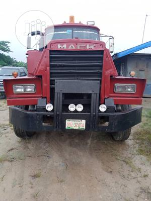 Complete Mack Trailer UPTO 45TONS   Trucks & Trailers for sale in Abuja (FCT) State, Kubwa