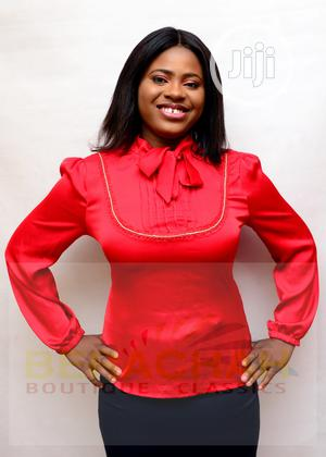 Made In Turkey Ladies Tops | Clothing for sale in Abuja (FCT) State, Gwarinpa