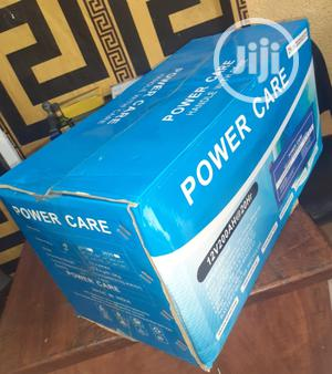 12v 200ah Power Care Battery In | Solar Energy for sale in Lagos State, Ojo