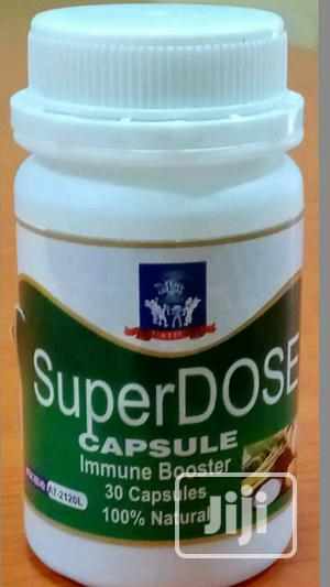 Cure Infertility, Fibroid, Diabetes,Stroke, and Cancers   Vitamins & Supplements for sale in Rivers State, Port-Harcourt