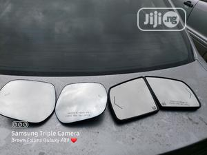 Side Mirror Glasses Replacement | Vehicle Parts & Accessories for sale in Lagos State, Mushin