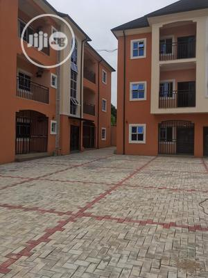 Newly Built Mini Flat for Rent at Eliozu Port-Harcourt   Houses & Apartments For Rent for sale in Rivers State, Port-Harcourt