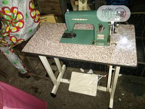 Dress Home Use Sewing Machine | Home Appliances for sale in Lagos State, Lagos Island (Eko)