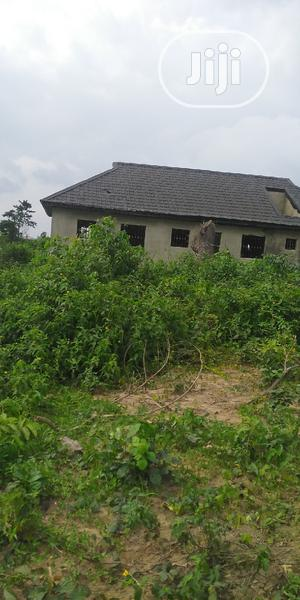 For,Sale, a Plot of Land at Itokin Igan Oke Agbowa Ikd   Land & Plots For Sale for sale in Lagos State, Ikorodu