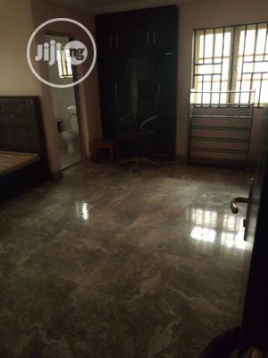 For Sale,4bedroom Bongalow Wit Aroom Self Contain At Gbaga I | Houses & Apartments For Sale for sale in Lagos State, Ikorodu