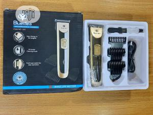 Rechargeable Clipper | Tools & Accessories for sale in Lagos State, Surulere