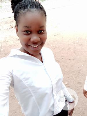 Hospitality CV Positions | Hotel CVs for sale in Sokoto State, Sokoto North