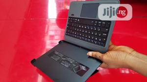 Smart Keyboard Case | Accessories for Mobile Phones & Tablets for sale in Lagos State, Ikeja