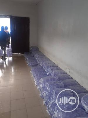 Pure Water Factory For Sale | Commercial Property For Sale for sale in Lagos State, Agege