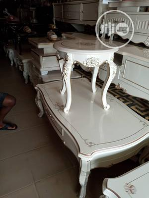 Center Table | Furniture for sale in Lagos State, Ikeja