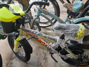 Children Sports Bicycle | Toys for sale in Lagos State, Lekki