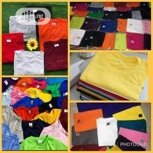 Quality Plain Tops Available   Clothing for sale in Lagos State, Oshodi