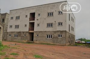 2 Bedroom Luxury Flat With Excellent Facility   Houses & Apartments For Sale for sale in Abuja (FCT) State, Mbora