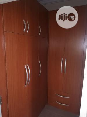 Unique 4 Bedroom Duplex For Sale, In Karu Abuja..   Houses & Apartments For Sale for sale in Abuja (FCT) State, Karu
